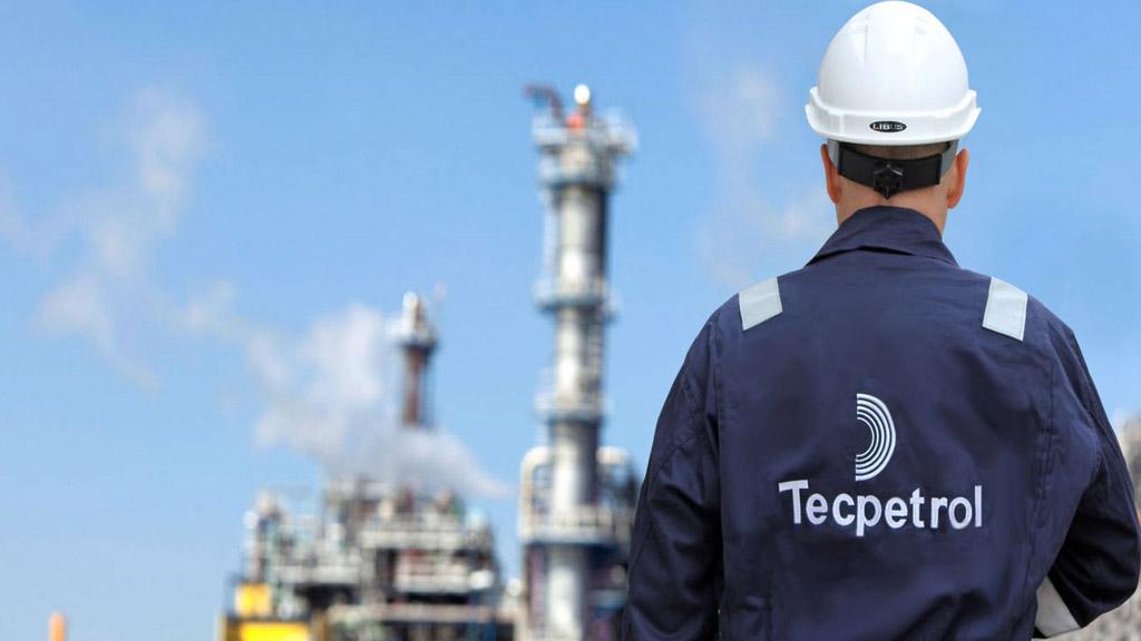 Tecpetrol prevé para agosto nuevo récord de producción de gas en Fortín de Piedra