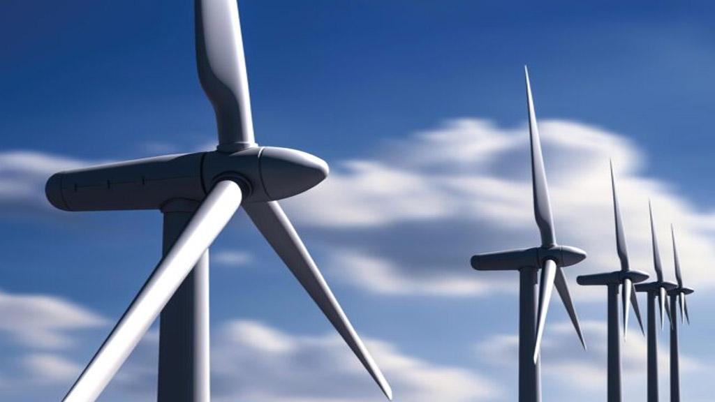 Cinco nuevos proyectos eólicos y de bioenergías sumaron 187 Mw al sistema eléctrico
