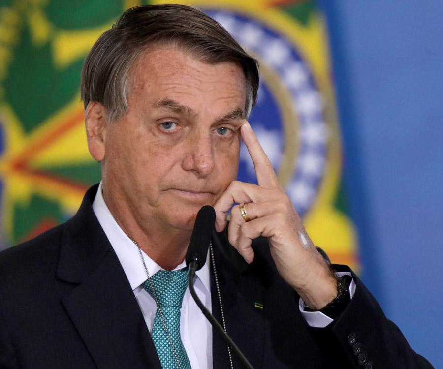 Bolsonaro quiere gas argentino: ¿Por dónde lo debe llevar?