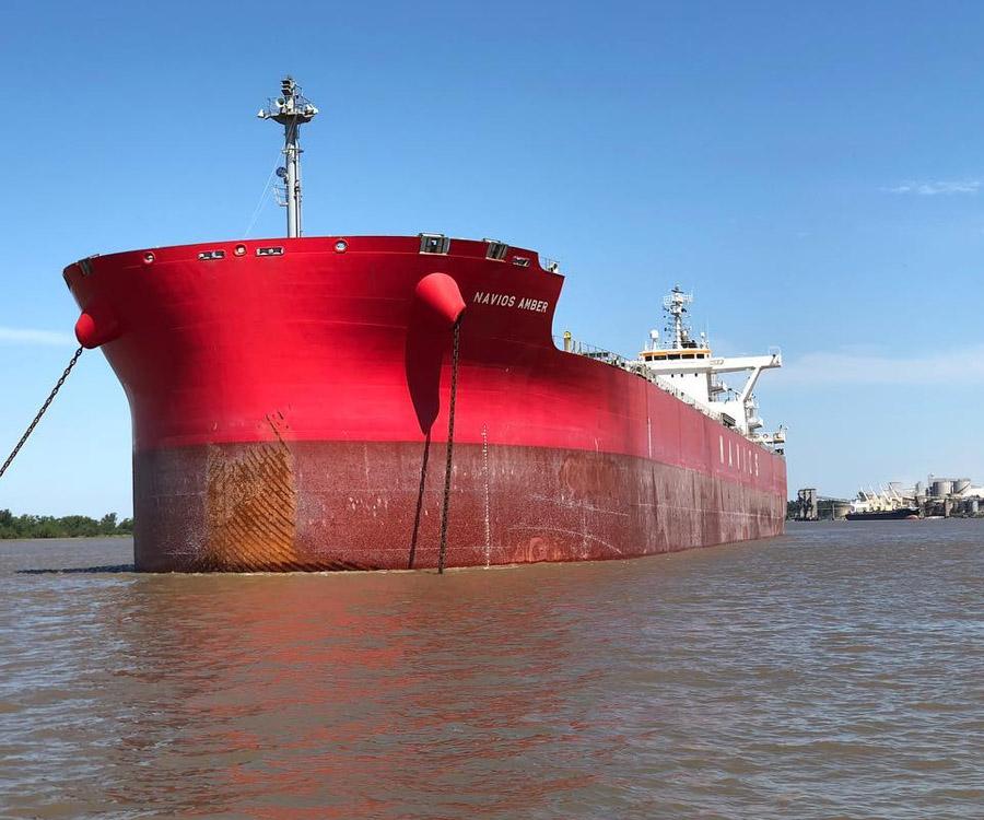 Sorpresivos aumentos de costos logísticos complican las exportaciones agroindustriales