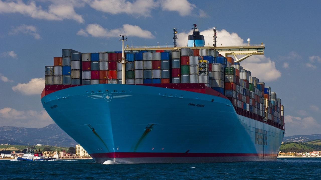 El Gobierno analiza un proyecto para impulsar el uso de gas natural licuado en las embarcaciones