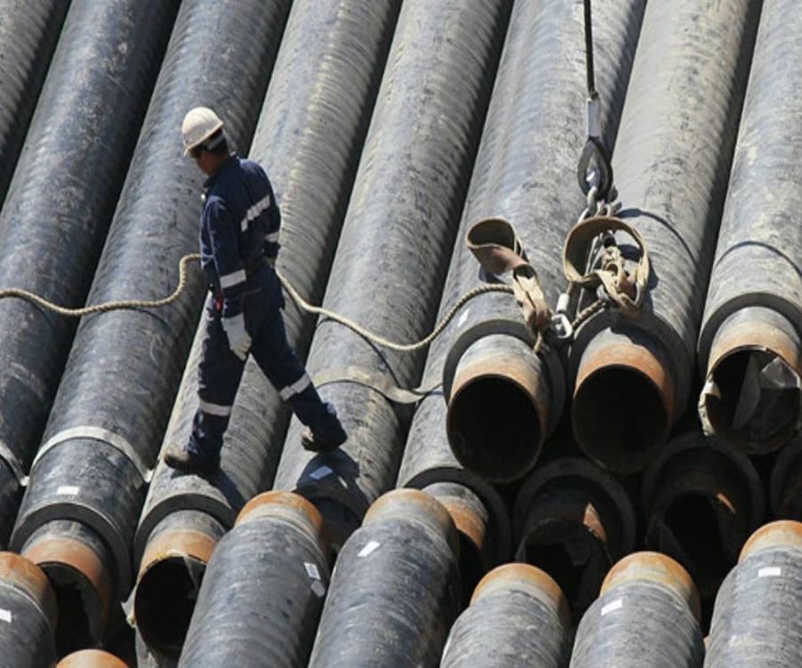 Gasoducto desde Vaca Muerta a Brasil: ¿utopía, sarasa o plan energético a largo plazo?
