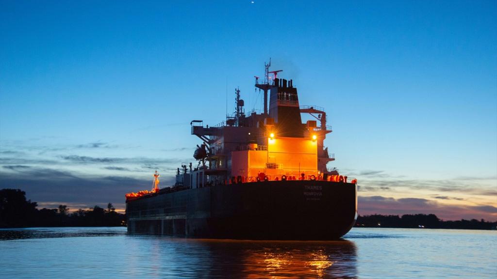 Diagnóstico y propuestas para mejorar la navegabilidad en el sistema troncal
