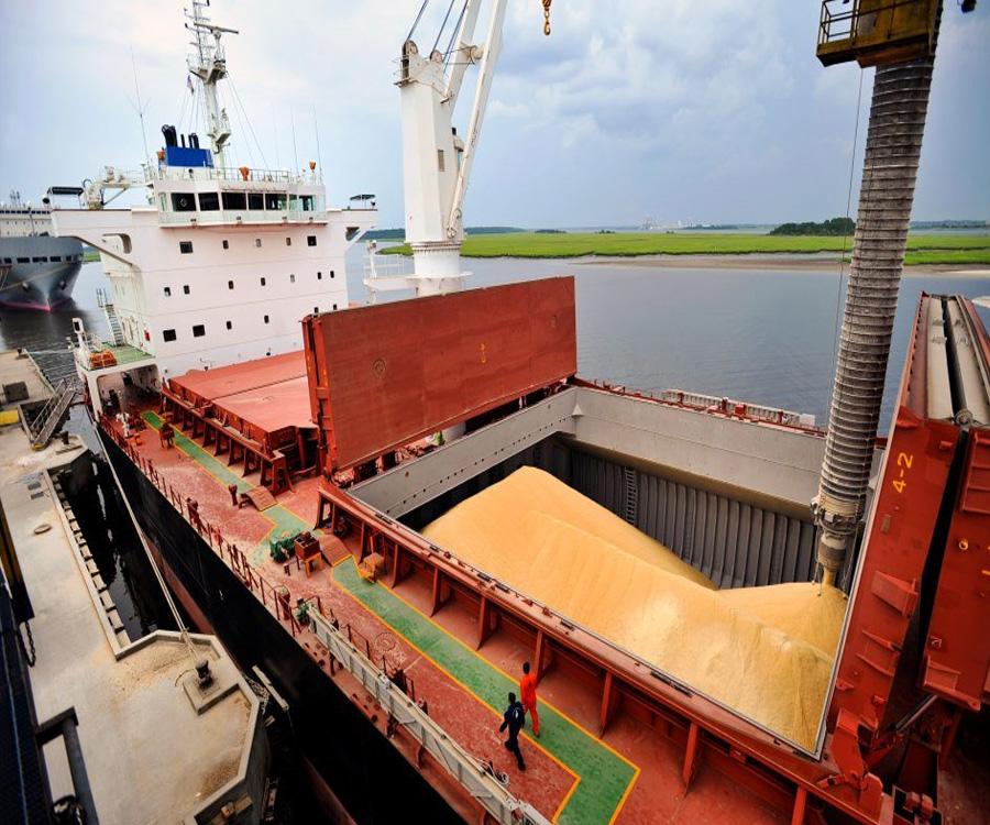 URGARA cerró paritarias en puertos: 38 por ciento de aumentos y 166 mil pesos de bono