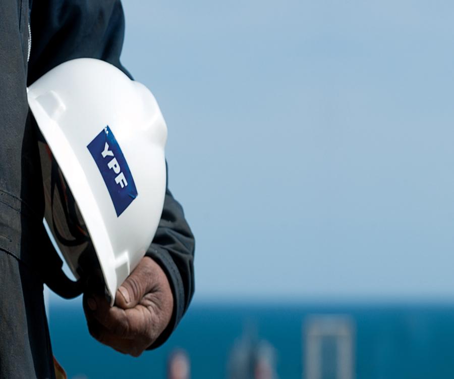 YPF logra importantes avances y se acerca a cerrar con éxito su canje de deuda