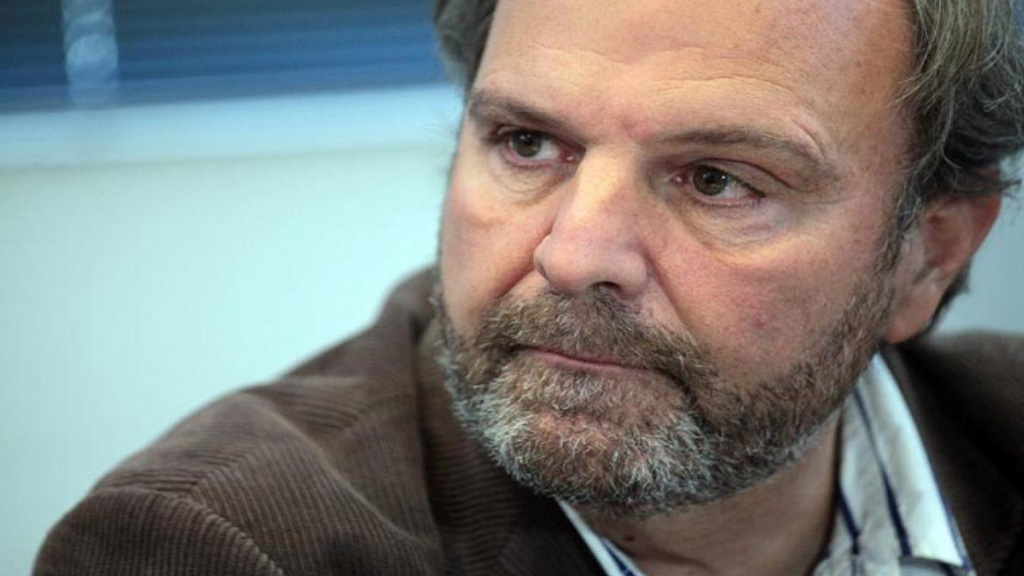 Duras críticas de Horacio Tettamanti a la política de transporte nacional