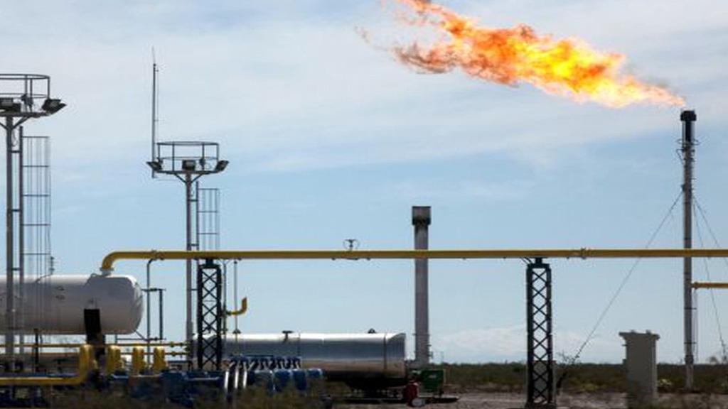 Más gas para el invierno: adjudicaron nuevos volúmenes a Pampa Energía y Tecpetrol