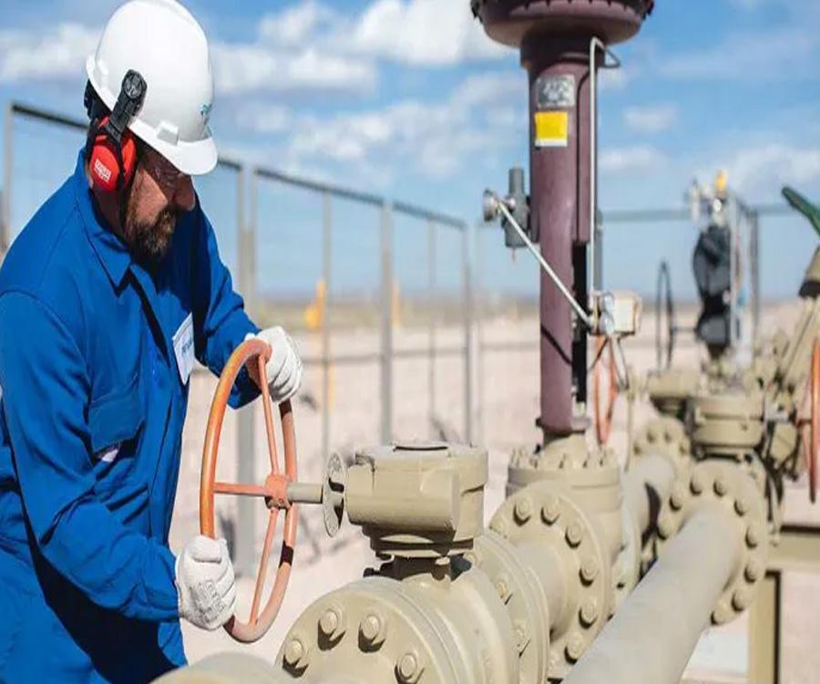 Pampa Energía aumentará en un 28% su producción de gas para el invierno