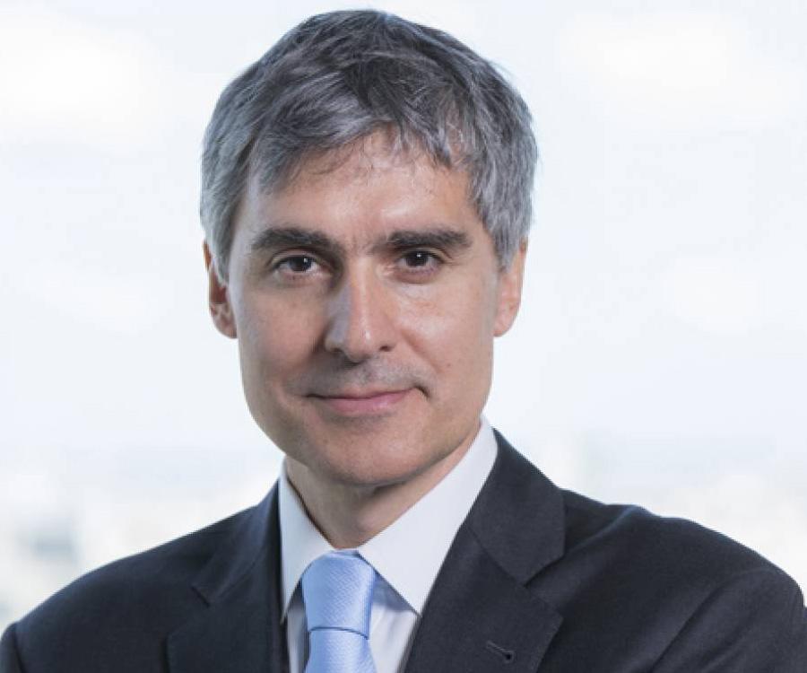Diego Ordoñez, de Dow, fue reelecto al frente de la Cámara de Industria Química y Petroquímica