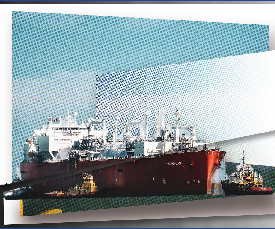 Comenzó la Diplomatura en Puertos y Vías Navegables de la Universidad de Rosario